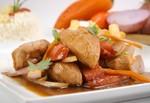 Restaurante Pappas (Surco)