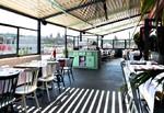 Restaurante La Botiga - Arenas