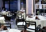 Restaurante Manneken