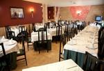 Restaurante Dulcinea
