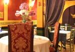 Restaurante Il Mercante di Venezia