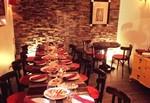 Restaurante Afrodita