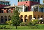 Restaurante Thebussem Isla Canela
