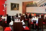 Restaurante El Rocoto (Miraflores)
