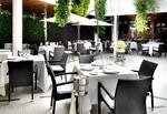 Restaurante Izamar