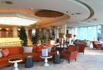 Restaurante Essence (Hotel NH Hesperia Presidente)