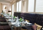 Restaurante Vintage Lounge