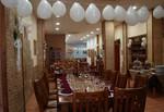 Restaurante Hórreo Galego