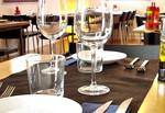 Restaurante El Nou Clàssic