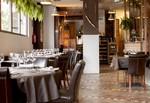 Restaurante Carnívore Restaurant