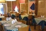 Restaurante Bombay Palace Chueca