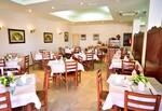 Restaurante Hermanos Zamora