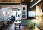 Restaurante Copasetic