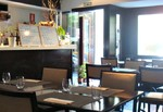Restaurante La Cuina de l'Uribou