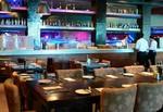 Restaurante Santerra - Enjoy Santiago