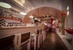 Restaurante El Burlador Gastrobar (antiguo Burlador de Sevilla)