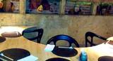 Restaurante Yû