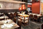 Restaurante 99 Sushi Bar