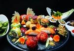 Restaurante Sushibo - Casanova