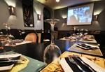 Restaurante Zafra Restaurant