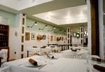 Restaurante El Apartamento