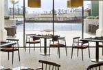 Restaurante Ginkgo Club (Hotel La Torre Golf. Polaris World)