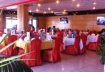 Restaurante Montaña China