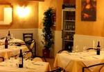 Restaurante La Libera