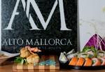 Restaurante Alto Mallorca