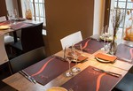 Restaurante Su Grill & Wine Bar