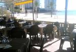 Restaurante Los Olivos