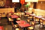 Restaurante Thai Gracia