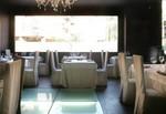 Restaurante El Rancho, Asador Argentino (Vicente Calderón)