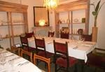 Restaurante 12 Servilletas