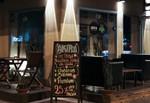 Restaurante Akira Sushi (Olivos)
