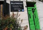 Restaurante Alfredo