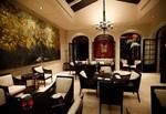 Restaurante Algodón Wine Club
