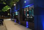 Restaurante Azul Profundo (Lomas de Zamora)
