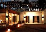 Restaurante Baires Leloir