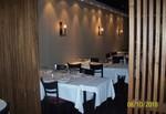 Restaurante Mancini