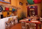 Restaurante María Félix