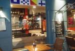 Restaurante Martina Fondue