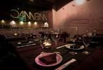 Restaurante Melmac Bar