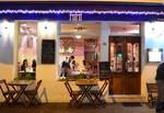 Restaurante Mimí Restaurant & Café