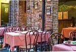 Restaurante Moliere (Barrio Norte)