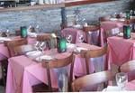 Restaurante Moliere (Nordelta)