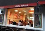 Restaurante Maru Botana