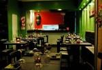 Restaurante Unaghi