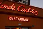 Restaurante Donde Carlitos