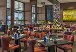 Restaurante Noso - Hotel W Santiago